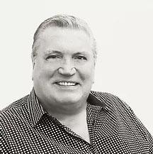 Brian Bonar